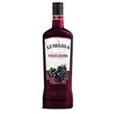 Picture of  Liqueur Lubelska Blackcurrant 30% Alc. 0.5L (Case=12)