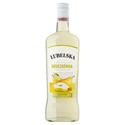 Picture of Liqueur Lubelska Pear 30% Alc. 0.5L (Case=12)