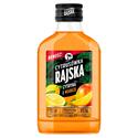 Picture of Vodka Rajska Cytryna zMango 30% Alc. 0.1L (Case=24)