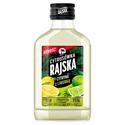 Picture of  Vodka Rajska Cytryna zLimonka 30% Alc. 0.1L (Case=24)
