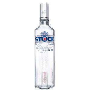 Picture of Vodka Stock 40% Alc. 0.5L (Case=12)