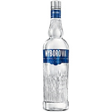 Picture of Vodka Wyborowa Original 40% Alc. 0.5L (Case=15)