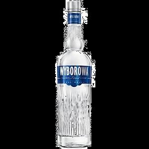 Picture of Vodka Wyborowa Original 40% Alc. 0.5L (Case=15)
