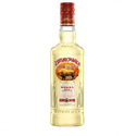 Picture of Vodka Zubrowka Maple Leaves Liscie Klonu 32% Alc. 0.5L (Case=24)