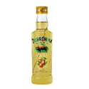 Picture of Vodka Zubrowka Rajskie Jablko 32% Alc. 0.2L (Case=24)