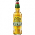 Picture of Beer Redds Mango bottle 4.5% Alc 0.4L (Case=18)