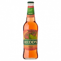 Picture of Beer Redds Papaja bottle 4.5% Alc 0.4L (Case=18)
