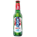 Picture of Radler Lech Free Granat bottle 0.0% Alc. 0.5L (Case=20)