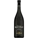 Picture of Vodka Bocian Czarny 40% Alc. 0.5L (Case=12)