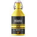 Picture of  Liqueur Miodonka Beskidzka 28% Alc. 0.5L (Case=6)