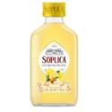 Picture of Vodka Flavoured Soplica Lemon/Quince 30% Alc. 0.1L (Case=24)