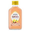 Picture of Vodka Flavoured Soplica Lemon/Raspberry 30% Alc. 0.1L (Case=24)