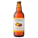 Picture of Beer Cider Rekorderlig Mango & Raspberry 4.0% Alc. 0.5L (Case=15