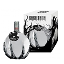 Picture of Vodka Baba Yaga Gift Box  40% Alc. 1L (Case=1)